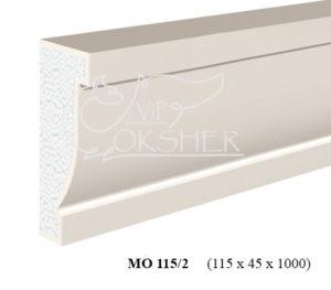 molding-mo-115-2