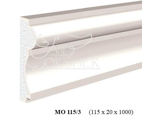 molding-mo-115-3