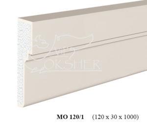 molding mo 120-1
