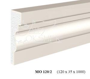 molding mo 120-2