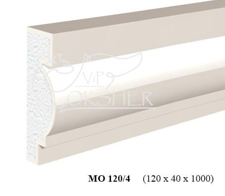 molding mo 120-4