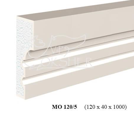 molding mo 120-5
