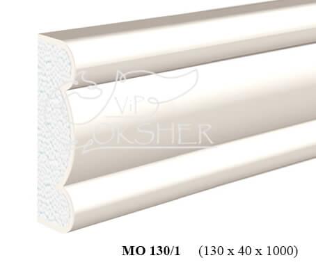 molding mo 130-1