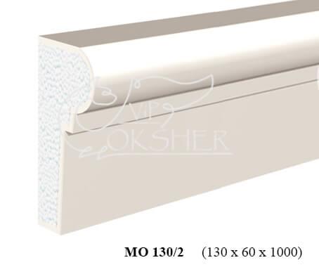molding mo 130-2