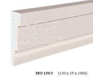 molding mo 130-3