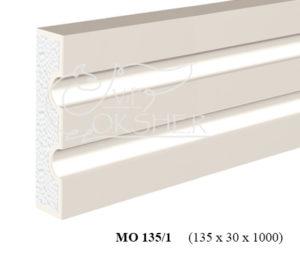 molding mo 135-1