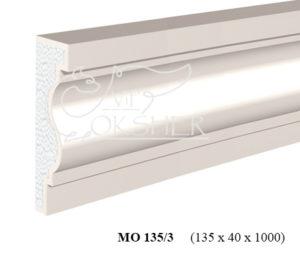 molding mo 135-3