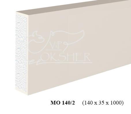 molding mo 140-2