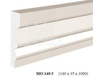 molding mo 140-3