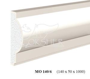 molding mo 140-6