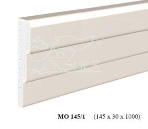 molding mo 145-1