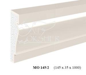 molding mo 145-2