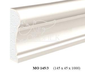 molding mo 145-3