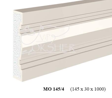 molding mo 145-4