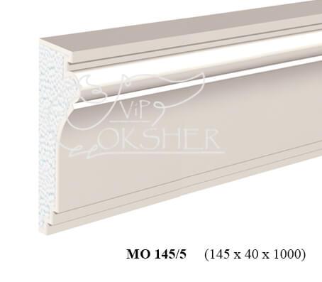 molding mo 145-5