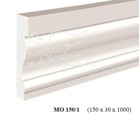 molding mo 150-1