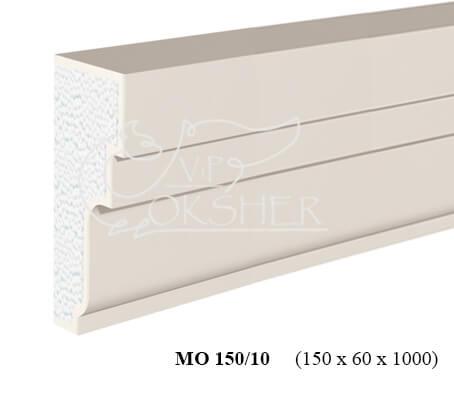 molding mo 150-10