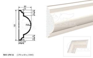 molding mo 150-11