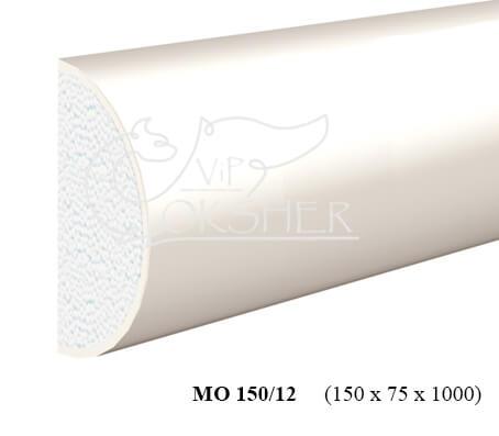 molding mo 150-12