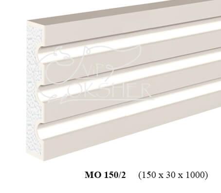 molding mo 150-2