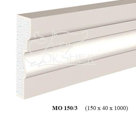 molding mo 150-3