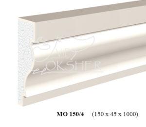 molding mo 150-4