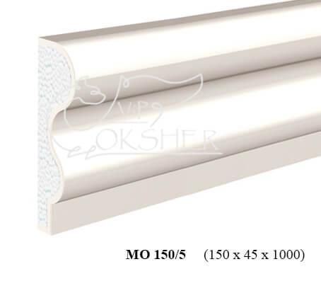 molding mo 150-5