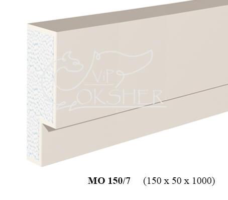 molding mo 150-7