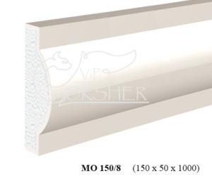 molding mo 150-8