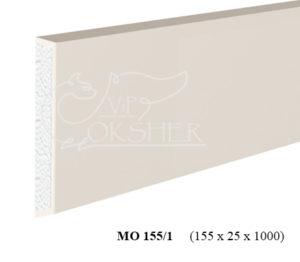 molding mo 155-1
