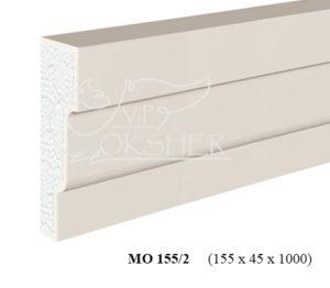molding mo 155-2