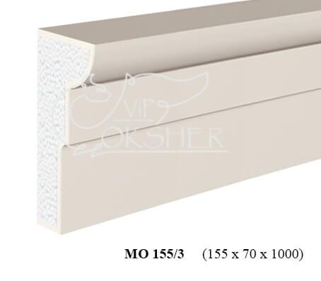 molding mo 155-3