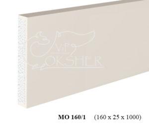 molding mo 160-1