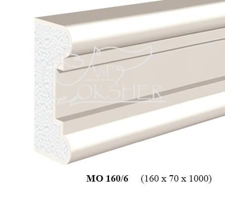 molding mo 160-6