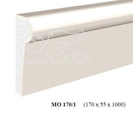 molding mo 170-1