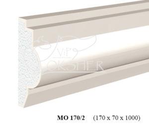 molding mo 170-2