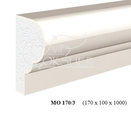 molding mo 170-3