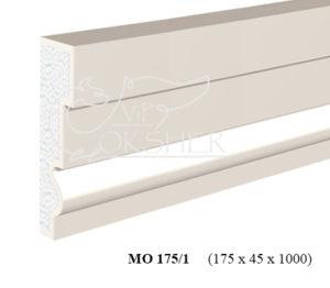molding mo 175-1