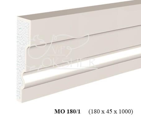 molding mo 180-1