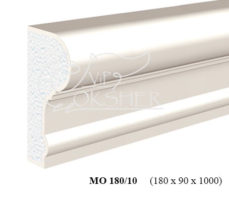 molding mo 180-10