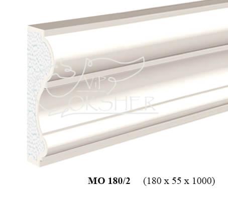 molding mo 180-2