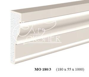 molding mo 180-3