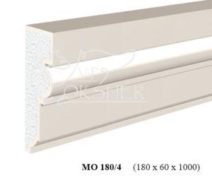 molding mo 180-4