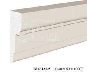 molding mo 180-5
