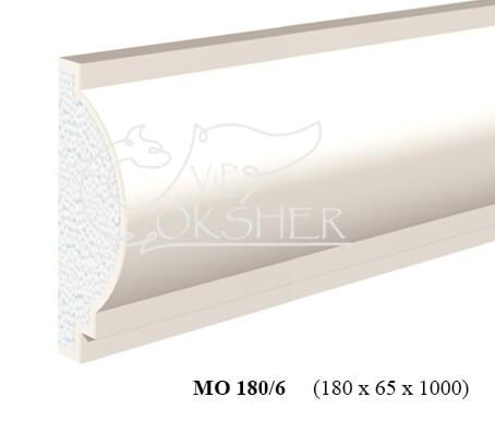 molding mo 180-6