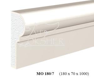 molding mo 180-7