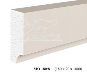 molding mo 180-8