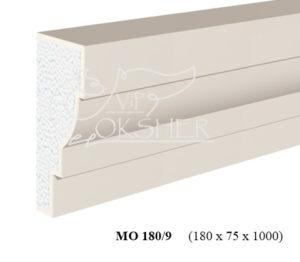 molding mo 180-9