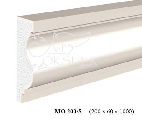 molding mo 200-5
