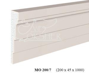 molding mo 200-7
